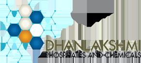 han Lakshmi Phosphates final logo
